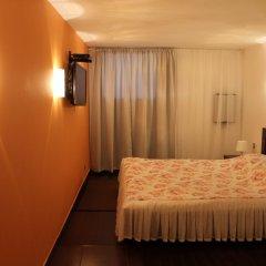 Мини Отель Постоялов Москва комната для гостей фото 3