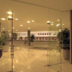 Отель Labranda Atlas Amadil фитнесс-зал
