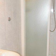 Отель Girasole House ванная фото 2