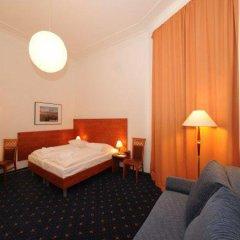 Hotel Europa City фото 13