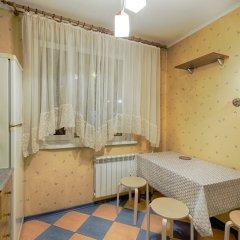 Гостиница Lyublinskaya 159 Apartments в Москве отзывы, цены и фото номеров - забронировать гостиницу Lyublinskaya 159 Apartments онлайн Москва в номере