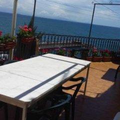 Отель Holidays Baia D'Amalfi Италия, Амальфи - отзывы, цены и фото номеров - забронировать отель Holidays Baia D'Amalfi онлайн