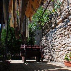 Отель Toni's Guest House Болгария, Сандански - отзывы, цены и фото номеров - забронировать отель Toni's Guest House онлайн фото 2