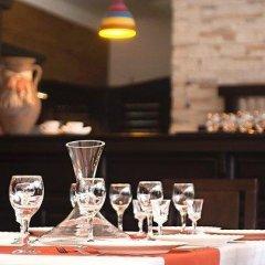 Отель Priroda Болгария, Боровец - отзывы, цены и фото номеров - забронировать отель Priroda онлайн фото 8