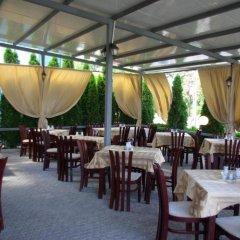 Отель Eos Hotel Болгария, Видин - отзывы, цены и фото номеров - забронировать отель Eos Hotel онлайн помещение для мероприятий