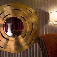 Hotel Mondial сауна