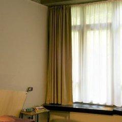 Отель City удобства в номере
