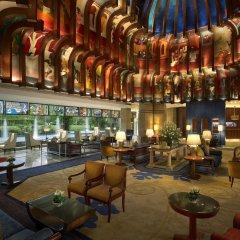 Itc Maurya, A Luxury Collection Hotel Нью-Дели фото 6