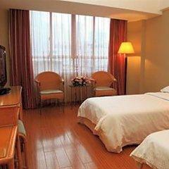Hedong Hotel Шэньчжэнь