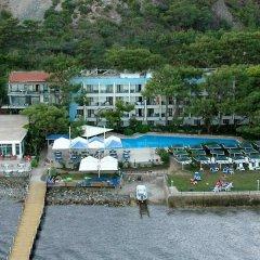 Club Hotel Rama - All Inclusive фото 2