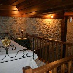 Отель Solar dos Correia Alves фото 6