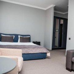 Гостиница Орион Отель Казахстан, Нур-Султан - 1 отзыв об отеле, цены и фото номеров - забронировать гостиницу Орион Отель онлайн фото 3