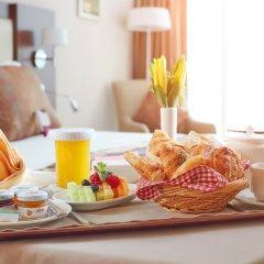 Отель Crowne Plaza Dubai ОАЭ, Дубай - отзывы, цены и фото номеров - забронировать отель Crowne Plaza Dubai онлайн в номере