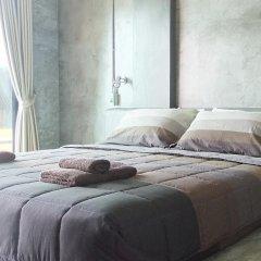 Отель Baan Bida Таиланд, Краби - отзывы, цены и фото номеров - забронировать отель Baan Bida онлайн комната для гостей