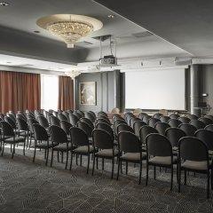 Отель Scandic Grand Hotel Швеция, Эребру - отзывы, цены и фото номеров - забронировать отель Scandic Grand Hotel онлайн фото 4