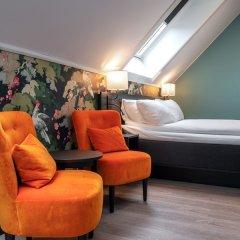 Отель Thon Bristol Берген детские мероприятия