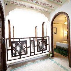Отель Dar Yasmine Марокко, Танжер - отзывы, цены и фото номеров - забронировать отель Dar Yasmine онлайн детские мероприятия