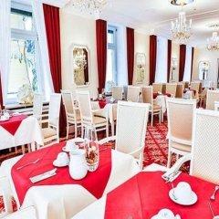 Отель Heliopark Bad Hotel Zum Hirsch Германия, Баден-Баден - 3 отзыва об отеле, цены и фото номеров - забронировать отель Heliopark Bad Hotel Zum Hirsch онлайн помещение для мероприятий