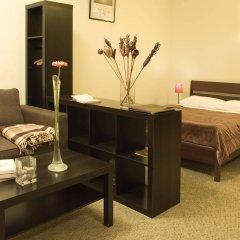 Гостиница Меблированные комнаты комфорт Австрийский Дворик комната для гостей
