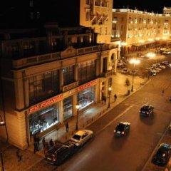 Rondo Hotel фото 3