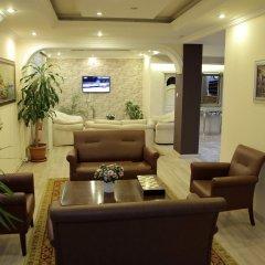 Sahil Butik Hotel Турция, Стамбул - 3 отзыва об отеле, цены и фото номеров - забронировать отель Sahil Butik Hotel онлайн интерьер отеля фото 2