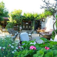 Dardanos Hotel фото 10