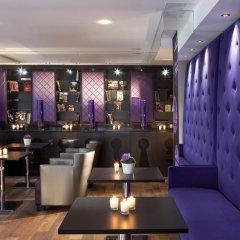 Отель Design Secret De Paris Париж интерьер отеля