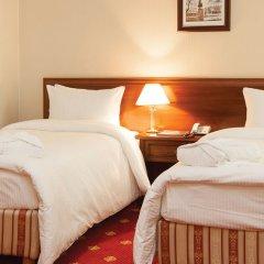 Гостиница Grand Tien Shan Hotel Казахстан, Алматы - 2 отзыва об отеле, цены и фото номеров - забронировать гостиницу Grand Tien Shan Hotel онлайн комната для гостей фото 4