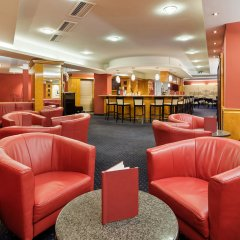 Отель Austria Trend Hotel Ananas Австрия, Вена - 5 отзывов об отеле, цены и фото номеров - забронировать отель Austria Trend Hotel Ananas онлайн развлечения