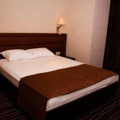 Гостиница Абри сейф в номере