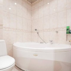 Гостиница Studiya в Москве отзывы, цены и фото номеров - забронировать гостиницу Studiya онлайн Москва ванная