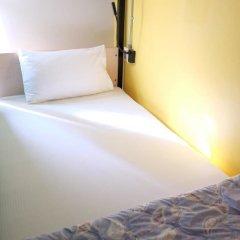 Bed@town Hostel Бангкок фото 6