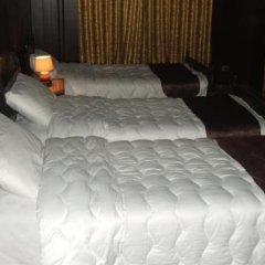 Отель Concord Hotel Иордания, Амман - отзывы, цены и фото номеров - забронировать отель Concord Hotel онлайн сауна
