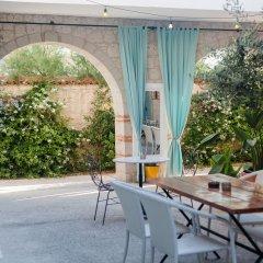 Evliyagil Hotel by Katre Чешме помещение для мероприятий