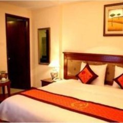 A25 Hotel Lien Tri комната для гостей фото 5