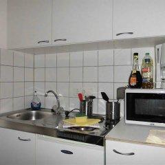 Отель Star Apartments Cologne - Richard Wagner Strasse Германия, Кёльн - отзывы, цены и фото номеров - забронировать отель Star Apartments Cologne - Richard Wagner Strasse онлайн в номере
