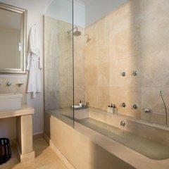 Cape Cadogan Boutique Hotel ванная фото 2