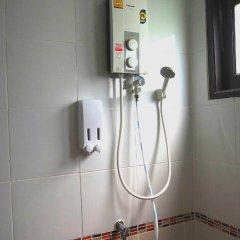 Отель Morrakot Lanta Resort Ланта ванная фото 2