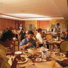 Отель Winchester Grand Hotel Apartments ОАЭ, Дубай - отзывы, цены и фото номеров - забронировать отель Winchester Grand Hotel Apartments онлайн питание