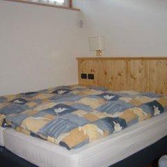 Отель Residence Dolomia Долина Валь-ди-Фасса комната для гостей фото 2
