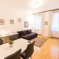 Апартаменты CheckVienna – Apartment Albrechtsbergergasse комната для гостей фото 5