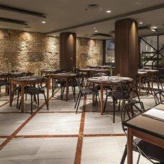 Отель Balmes Испания, Барселона - 10 отзывов об отеле, цены и фото номеров - забронировать отель Balmes онлайн питание