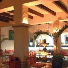 Costa De Oro Beach Hotel фото 15