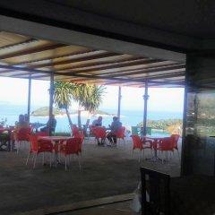 Отель Majestic Албания, Ксамил - отзывы, цены и фото номеров - забронировать отель Majestic онлайн питание