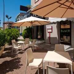 Отель c-hotels Comtur фото 7