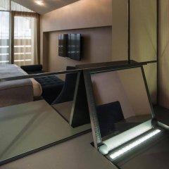 Гостиница Villa Adriano интерьер отеля