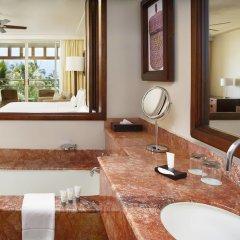Отель The Westin Resort & Spa Puerto Vallarta ванная фото 3