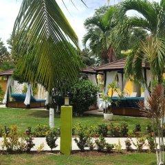 Отель Oasis Resort Ямайка, Негрил - отзывы, цены и фото номеров - забронировать отель Oasis Resort онлайн фото 9