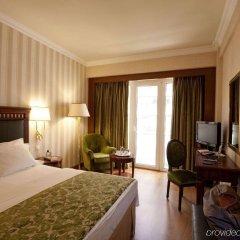 Electra Hotel Athens Афины комната для гостей фото 3