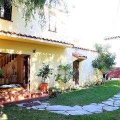 Отель Wilshire Vista США, Лос-Анджелес - отзывы, цены и фото номеров - забронировать отель Wilshire Vista онлайн фото 9
